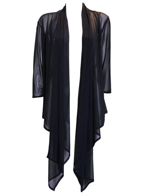 Sheer Jacket sheer jacket sheer dresses