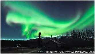 alaska northern lights alaska travel alaska polar northern lights
