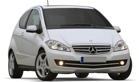 al volante quotazioni prezzo auto usate mercedes a 2011 quotazione eurotax