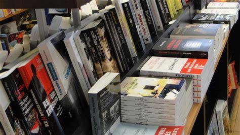 Hachette Livre Malakoff by Distribution En Librairies Avec Hachette Livre