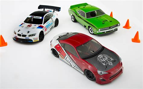 Rc Cars Races by Hpi Racing Rc Cars Photo 8