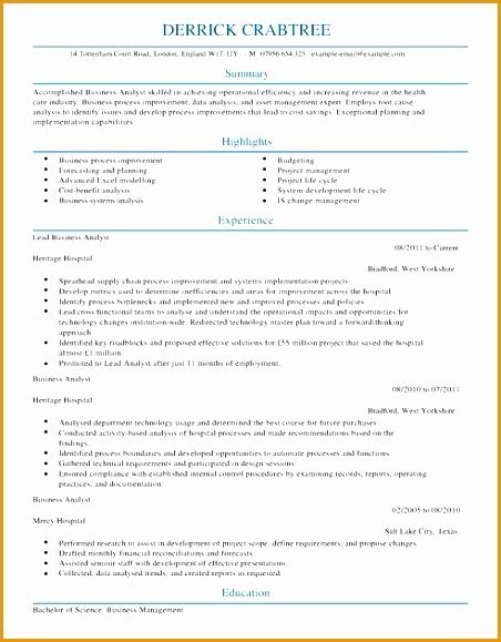 8 customer service resume sles free sles