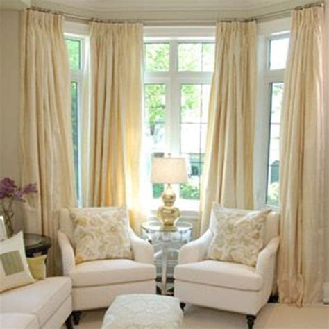 silk curtains for living room living room design tips and tricks