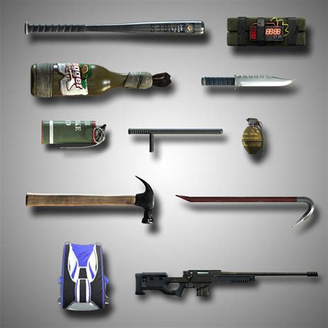 gta 5 all weapons image gallery gta 5 weapons
