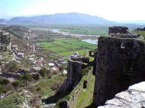 ottoman albania 385 best ideas about ottoman empire part 1 on pinterest