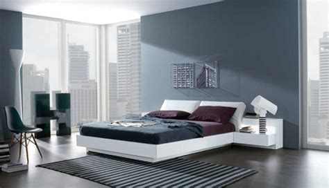 bedroom paint color choices design of your house its idea for your