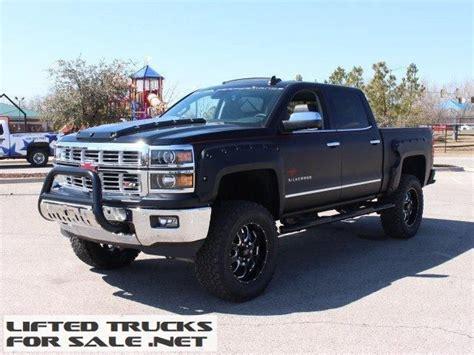 southern comfort chevy trucks for sale 2015 chevy silverado 1500 ltz matte black southern comfort