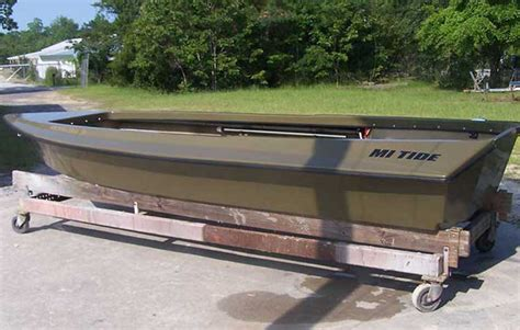 used stick steering boats for sale boat stick steering system boat free engine image for