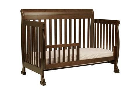 baby bed for your bed decoartion side rails for toddler bed side rails for