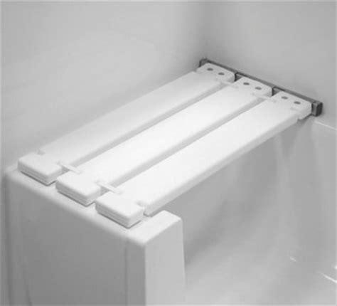 Bath To Shower Conversion removable bathtub seat tub seat bathtub bench seat