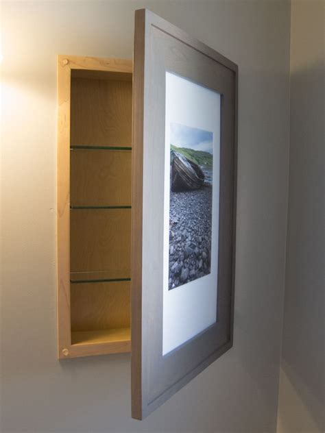 how to frame a medicine cabinet mirror customer photos testimonial reviews for the s only