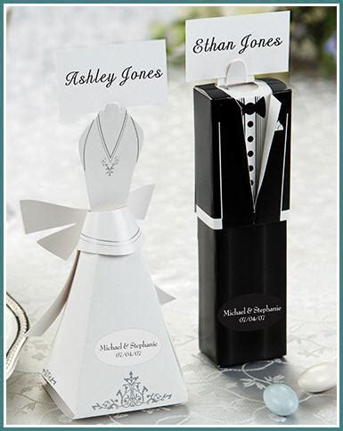 Best Wedding Favors & Gifts   Wedding Photographers   Top