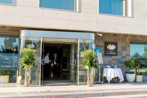 entrada hotel hotel venta banos updated 2018 reviews price