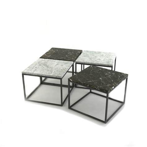 small square side table marmore black small square side table hipicon