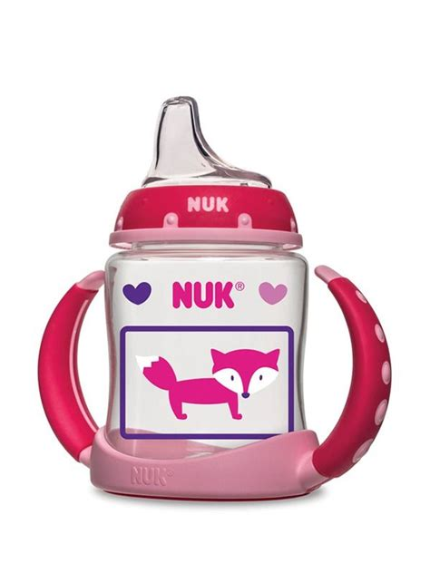 Botol Nuk Disney King Set best 25 nuk sippy cup ideas on baby supplies glass feeding bottle and baby bottles