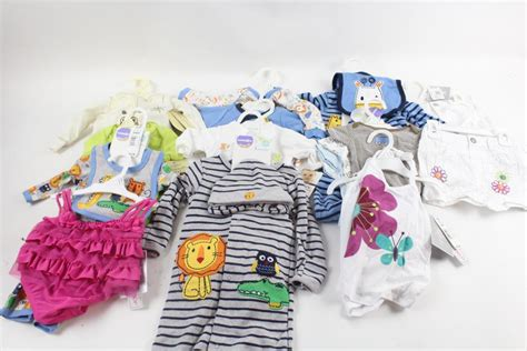 babies r us clothes koala babies r us and other baby clothes 12 pieces