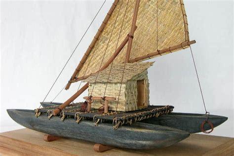 polynesian catamaran design catamaran rent croatia history of catamaran evolution