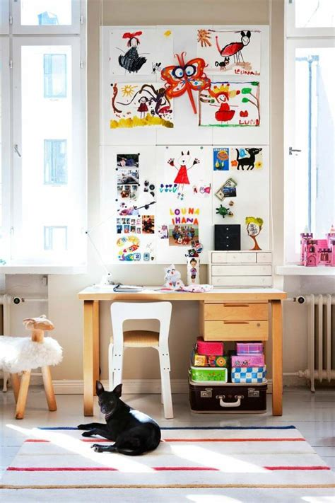 deco bureau enfant transformez le bureau enfant dans un objet personnalis 233