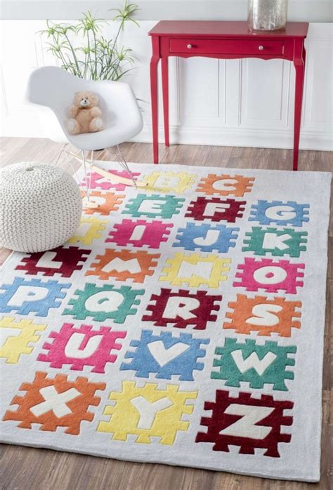 Modern Ikea Kids Rugs Regarding Nursery Youtube Decor 4 Ikea Kid Rugs