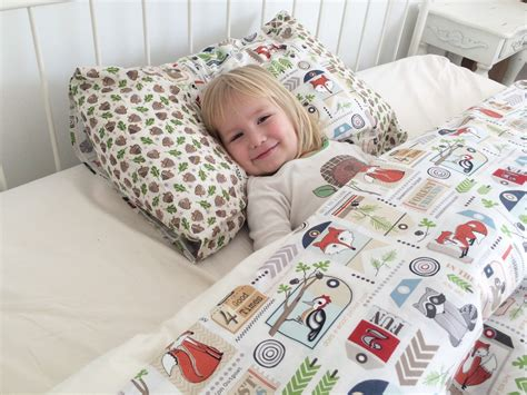 woodland twin bedding woodland kids bedding set twin duvet cover and pillowcase