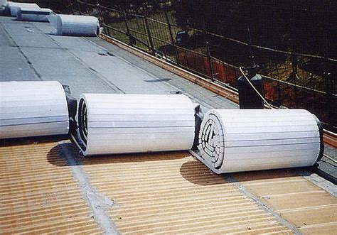 coibentazione terrazzi progetto isolamento e impermeabilizzazione merolla idee