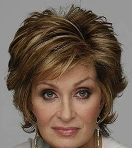 bad old lady haircuts bad hairstyles for older women short hairstyle 2013