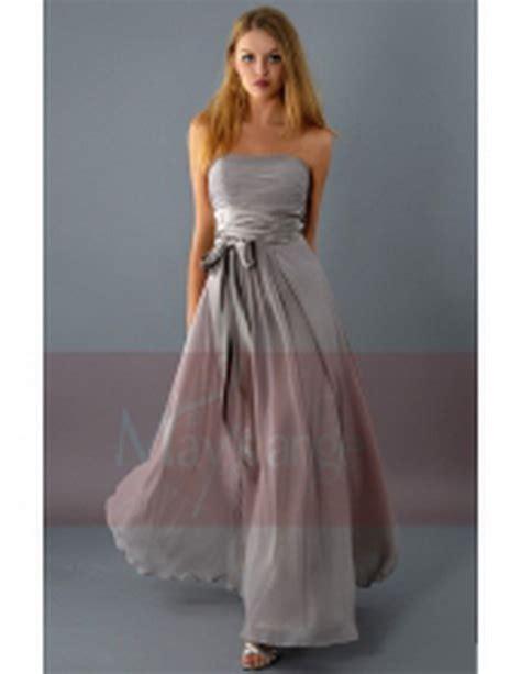 Robe De Temoin Mariage Zalando - robe de temoin de mariage