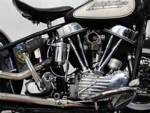 harley panhead engine diagram harley ironhead engine diagram elsavadorla