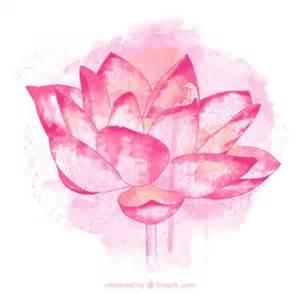 Lotus 123 Free Lotus Vektoren Fotos Und Psd Dateien Kostenloser