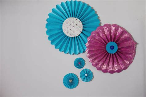 house decoration ideas with paper 50 extraordinary beautiful diy paper decoration ideas