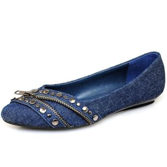 pretty flat shoes pretty flat shoes sandals available now