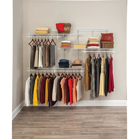 closet organizer prices derektime design the solution