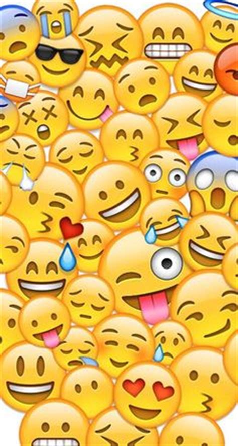 stock photo smiley illustration puzzled face jpg