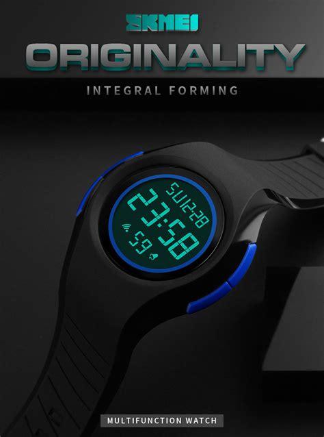 Jam Tangan Pria 11 harga jam tangan rolex pria terbaru harga 11
