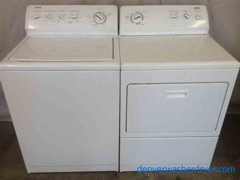 how big of a washer for a king comforter large images for king sized kenmore elite washer dryer set