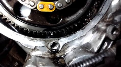 zd engine   dodge reviews