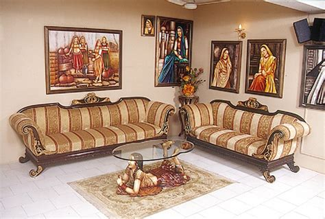 sofa sets in india oxford sofa set in kirti nagar indl area kirti nagar