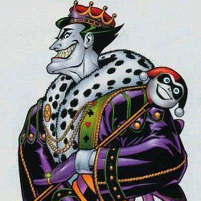 imagenes joker animadas the joker el guason batman comunidad no oficial