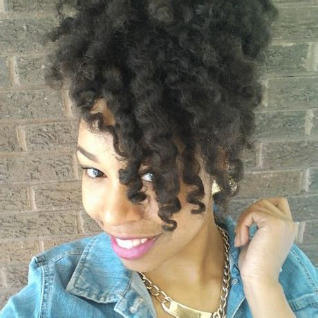 natural hairstyles using marley hair hairstyles using marley hair
