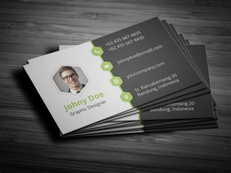investor cool business cards templat creative business card template business card templates