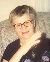 bonnie terry obituary nelsen funeral home richmond