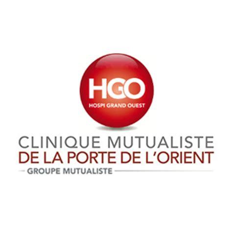 Cabinet Ophtalmologie Lorient by Centre De Radiologie Clinique Mutualiste De La Porte De L