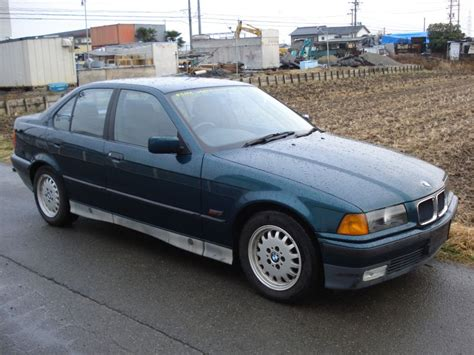 bmw 320i 1995 for sale bmw 320i 1995 used for sale