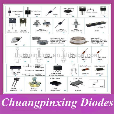 integrated circuit price list схема транзистора 13002
