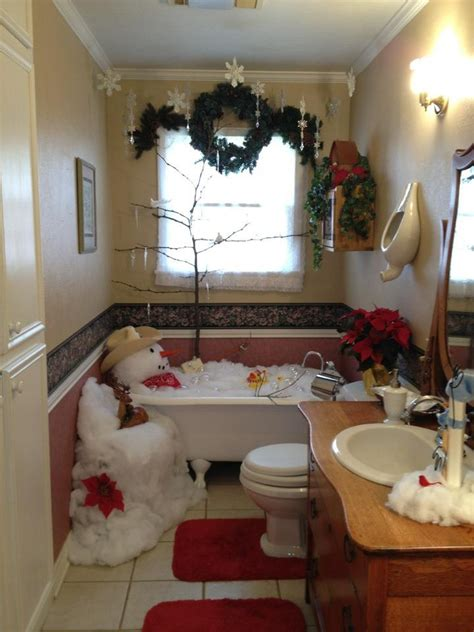 bells bathrooms 17 best images about jingle bell bathroom on pinterest