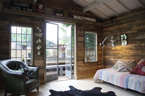 steunk interior design ideas image of ruostejarvi org interior shed walls image of ruostejarvi org