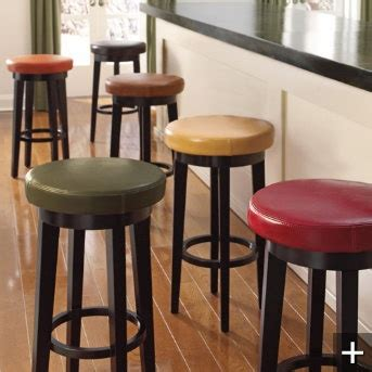 multi colored bar stools pin by johnson on for the home