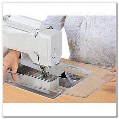 sewing tables and cabinets canada koala sewing machine cabinets canada cabinet home