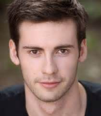mark rowley actor wiki mark rowley hot or not young dracular hottest actors