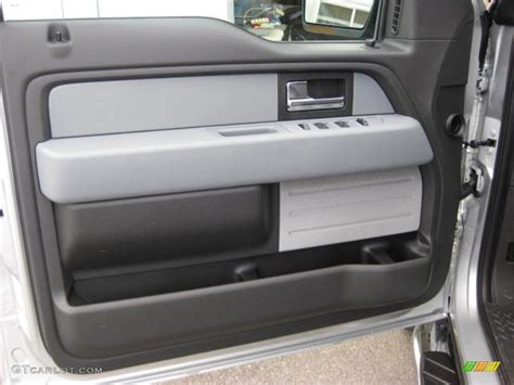 F150 Door Panel Removal by 2011 Ford F150 Xlt Door Panel Remove Autos Post